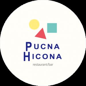 PucnaHicona